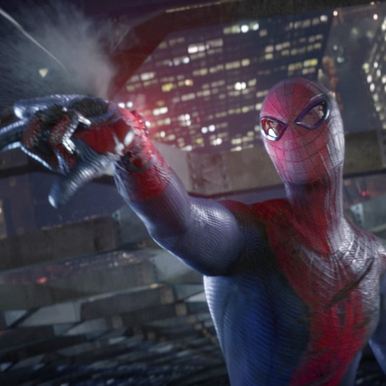 Spider-Man Joins Marvel Movies News