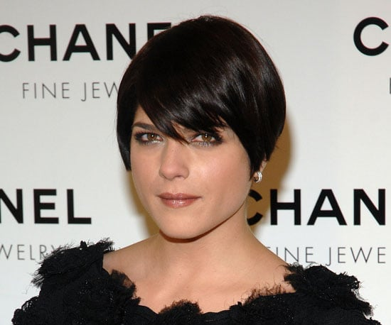 Selma Blair, Take Two