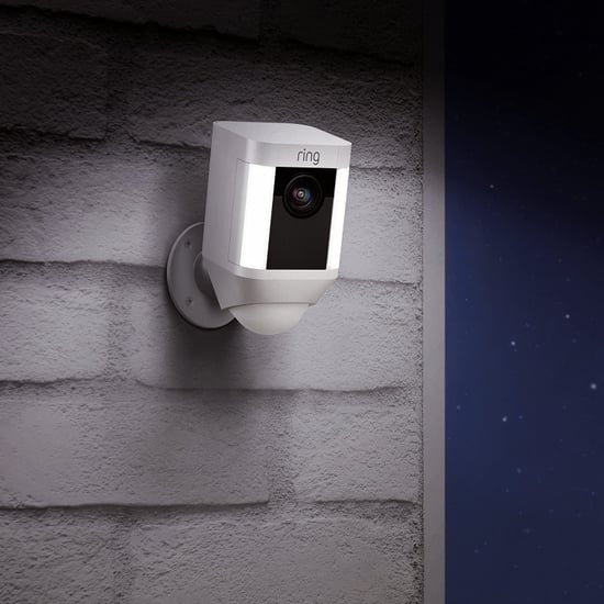 Ring Security Cameras on Sale Amazon Prime Day 2020