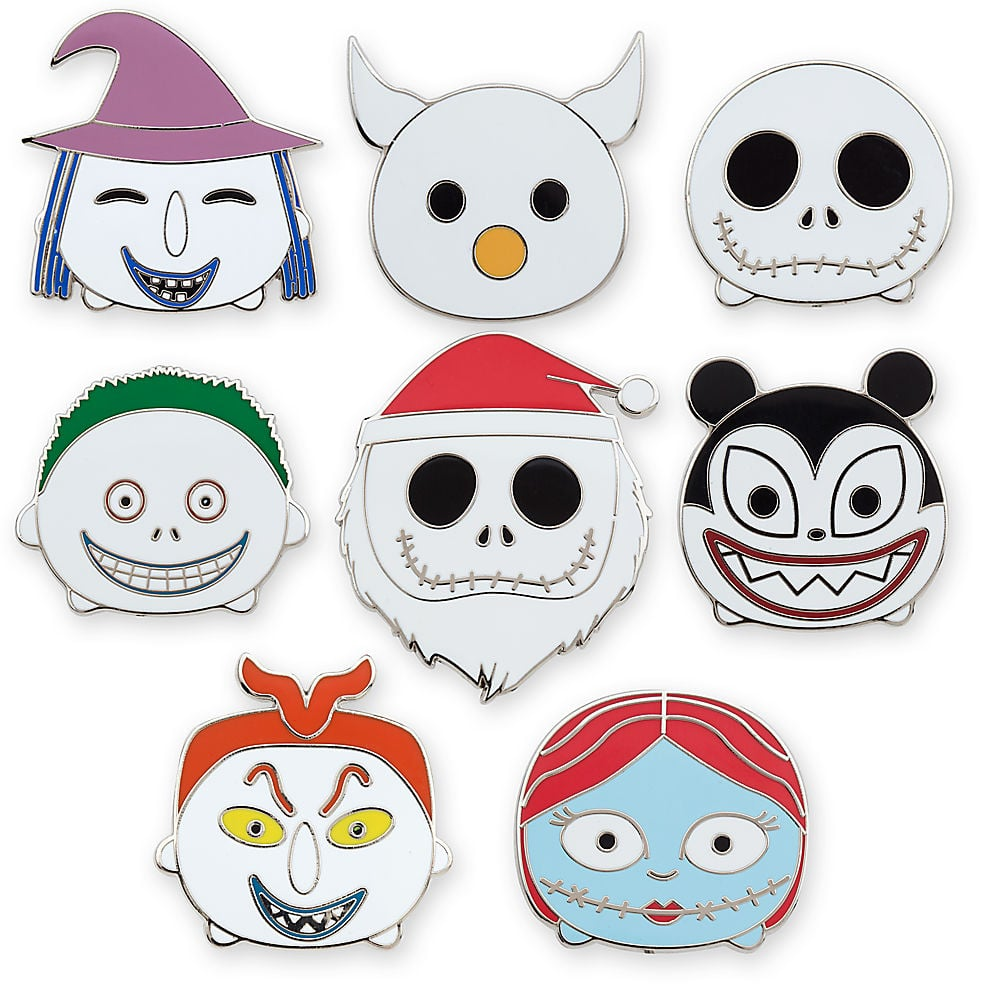 Haunted Mansion Crossbody Bag by Loungefly ($65) | Disney Halloween ...