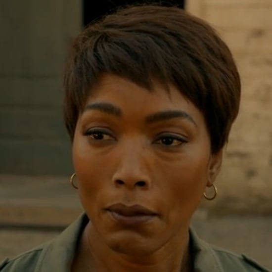 angela bassett popsugar entertainment