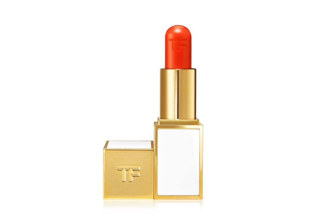 Tom Ford Clutch-Size Lip Balm