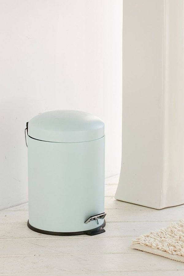 Mini Trash Can ($24)