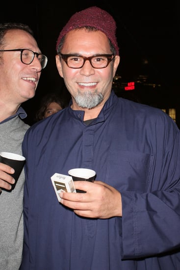 Musical Chairs at Modeling Agencies As Supreme and Women Founder Paul Rowland Leaves for Ford