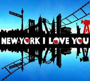First Glance: New York, I Love You – See it or Skip it?