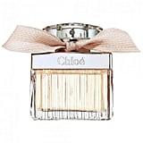 CHLOÉ Eau De Parfum EDP 75 mL ($109, originally $180)