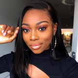 14 Black Beauty Influencers You Need to Be Following on Instagram