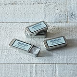 Salt Slide Tin