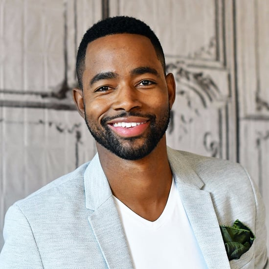 Who Is Jay Ellis?