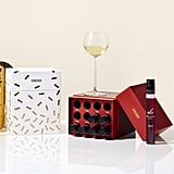 Vinebox 12 Nights of Wine Advent Calendar: Naughty and Nice Bundle