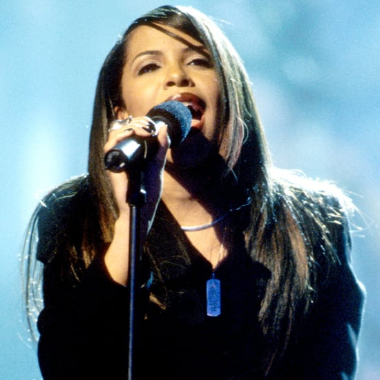 Is Aaliyah's Music Available to Stream? Here's the Deal