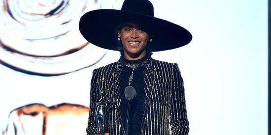 Beyoncé, Jay Z and Rachel Roy Were All Under The Same Roof Last Night