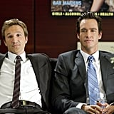 Franklin & Bash