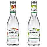 Gordon's Ultra Low Alcohol Gin & Tonic