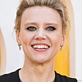 Kate McKinnon at the UK Premiere of Yesterday in 2019