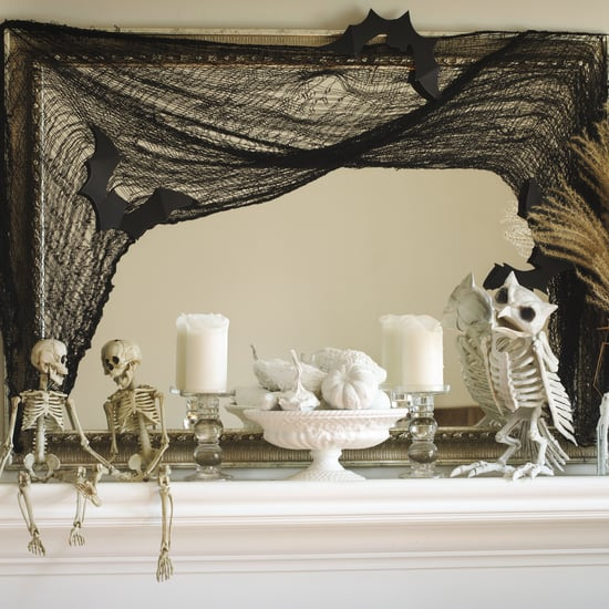 Spooky Halloween Games to Play With Kids