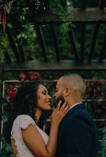 How the Wedding Industry Will Change After Coronavirus