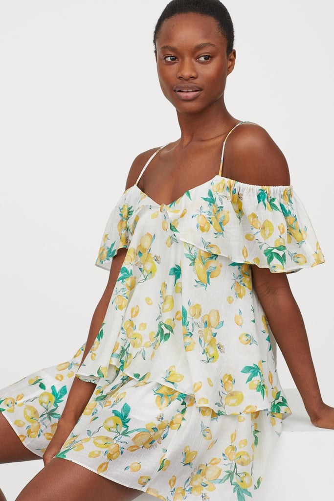 Editor Favourite Fashion Pieces for August 2019
