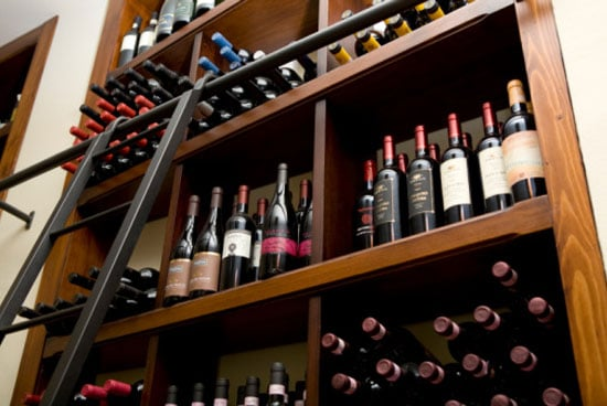 Europe to Ban Certain American Wines