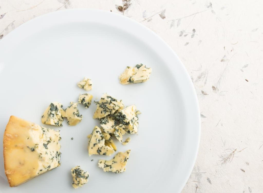 recipe: is blue cheese good for weight loss [21]