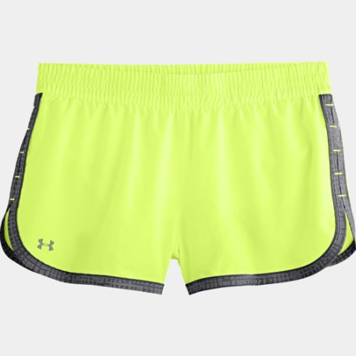 Cute Running Shorts For Summer 2014