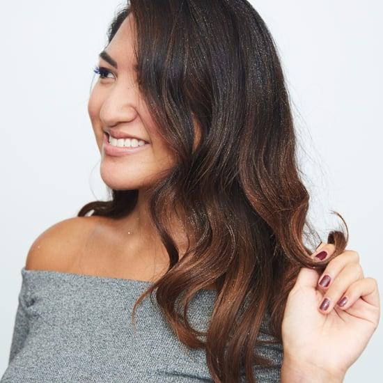 IGK Hair Glitter Spray