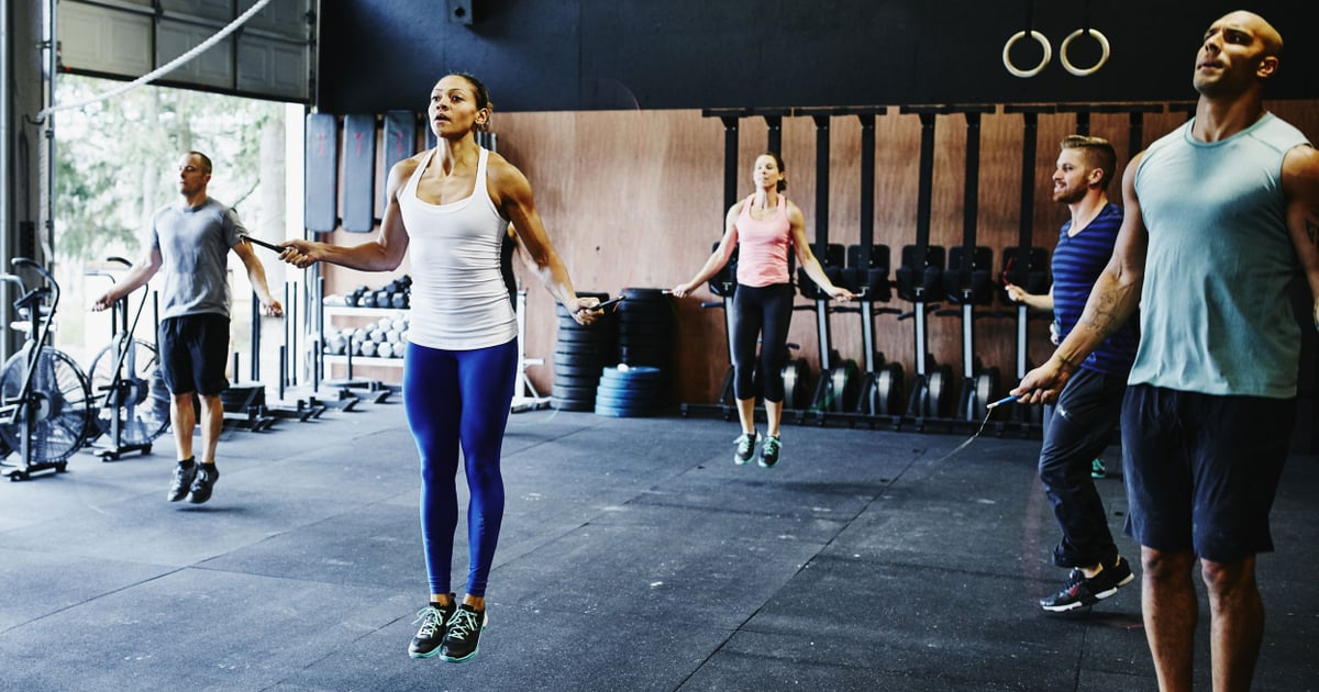 how often should i do hiit to lose weight