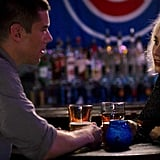 Sense8: Sluggers World Class Sports Bar