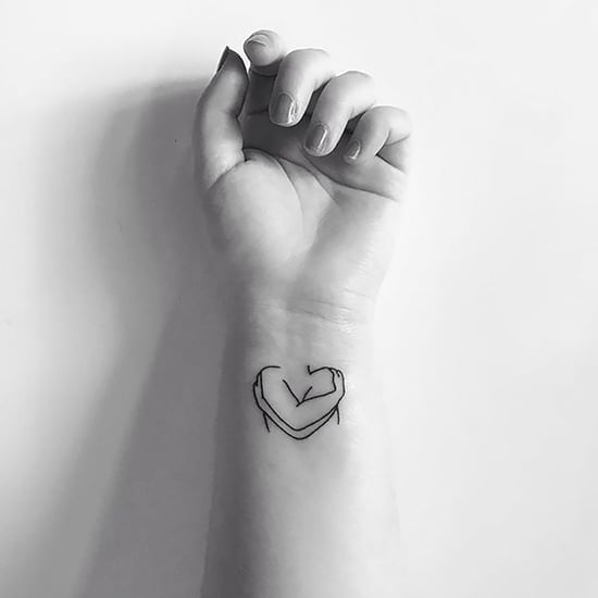 Body-Positive Tattoos