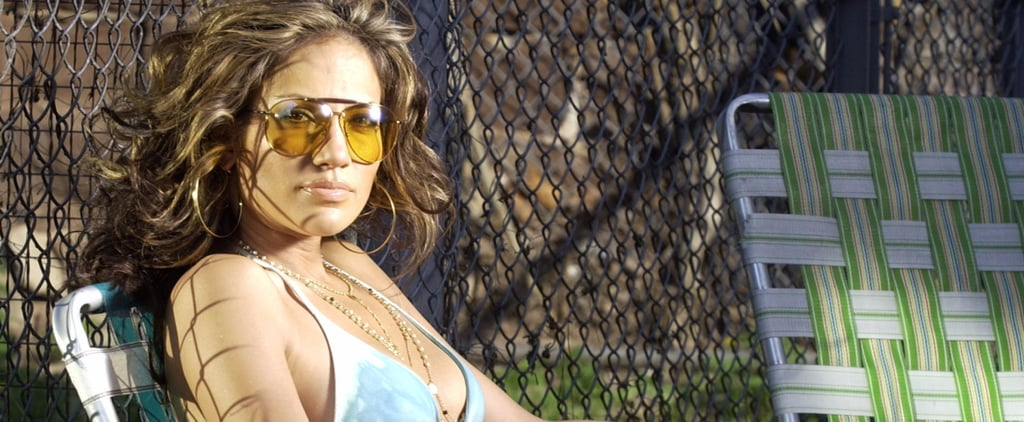 18 Jennifer Lopez Music Videos Ranked, From Hot to Hot as Hell