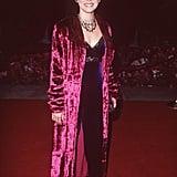 Martina McBride in 1999