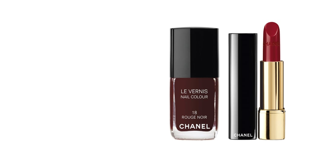5 Most Iconic Chanel Products to Try