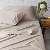 Welhome Queen Size Sheet Set