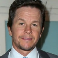 Mark Wahlberg's rap about his 13-year-old daughter is ... ?