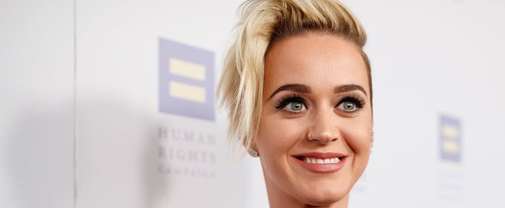 Katy Perry Is Living a Teenage Dream in This $19M Beverly Hills Mansion