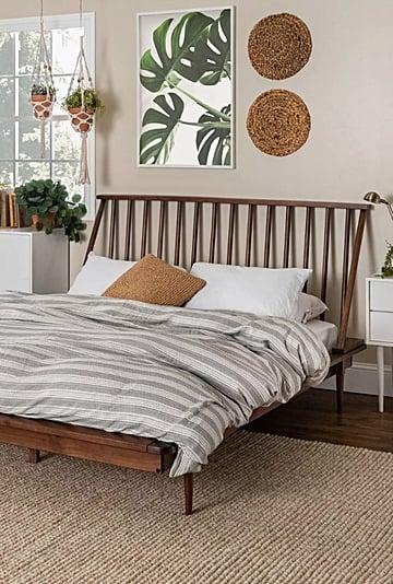 Best Target Furniture on Sale 2021