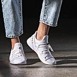 Arkk Scorpitex Sneakers