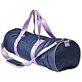 How great is the color combo on this cool Yantra Yoga Bag ($50, originally $79) from Athleta? Beyond the look of this bag, there are plenty of functional compartments to keep you organized.