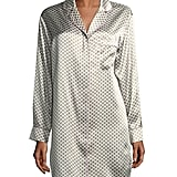 The Exact Pajama Dress Selena Was Wearing