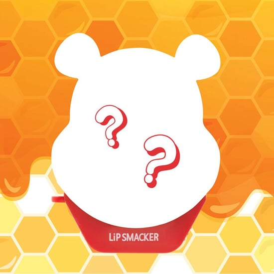 Lip Smacker's Disney Emoji Balms Teaser