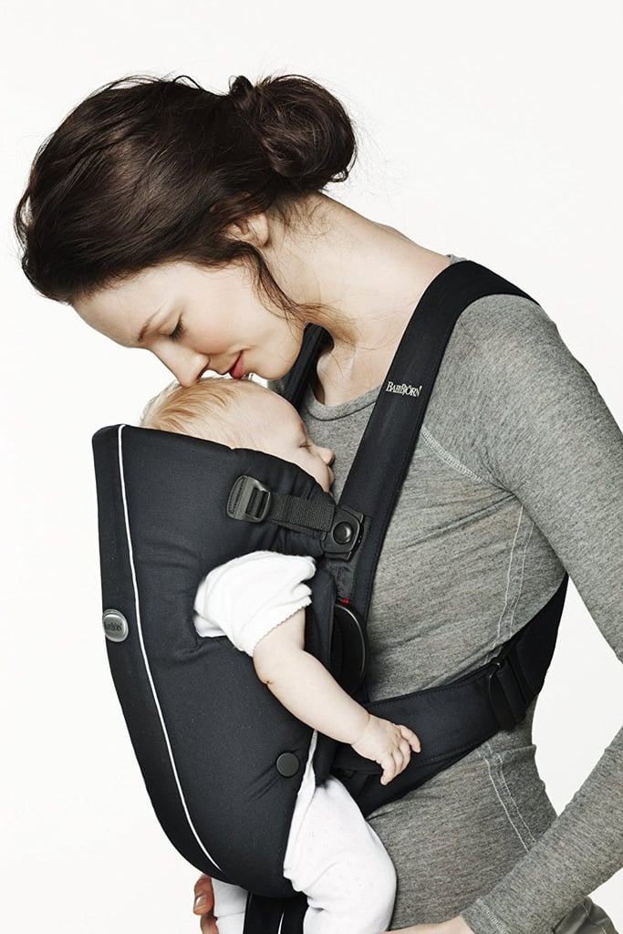 Infant car bed babies r us