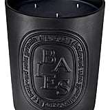 Diptyque Baies Large Candle