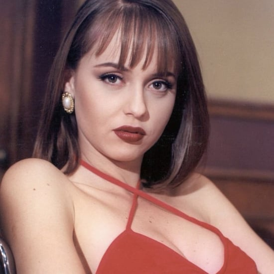 "Thalía Was Offered to Be ""La Usurpadora"" First"