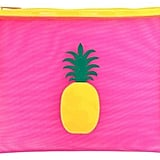 Lolo Lydia Pineapple Case