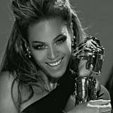 """""""Single Ladies"""" by Beyoncé"""
