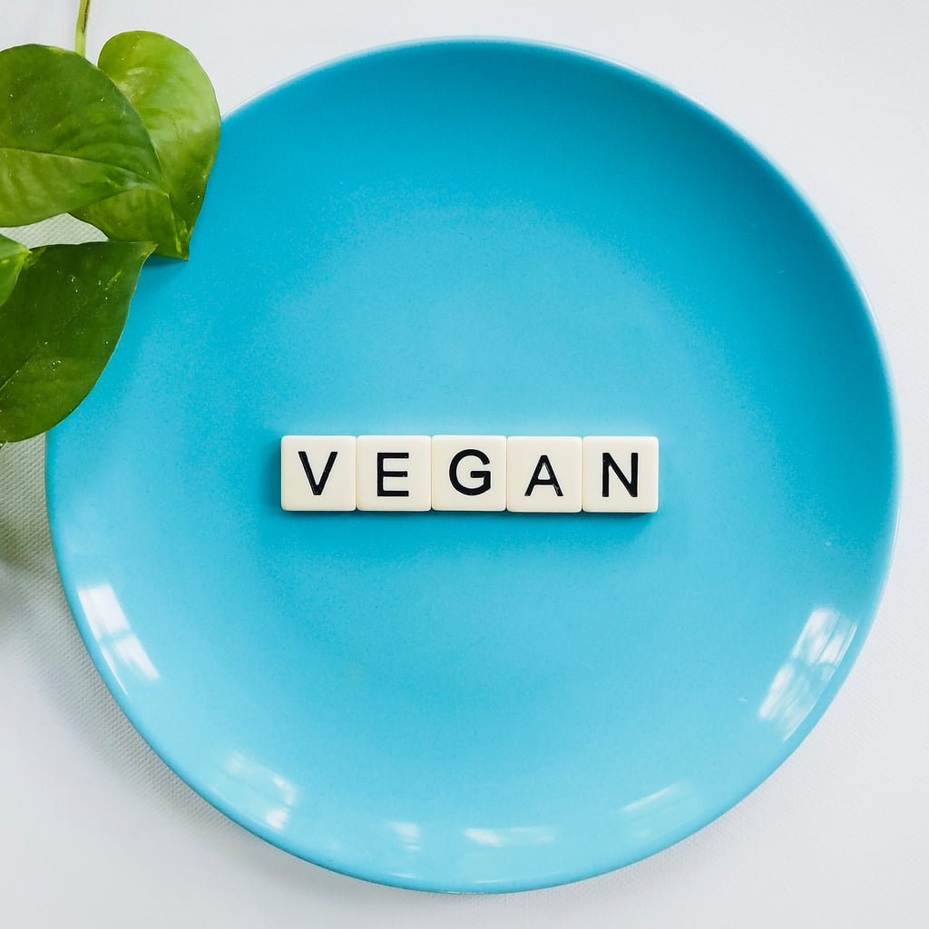 Veganuary 2021 Explainer | How to Go Vegan This January
