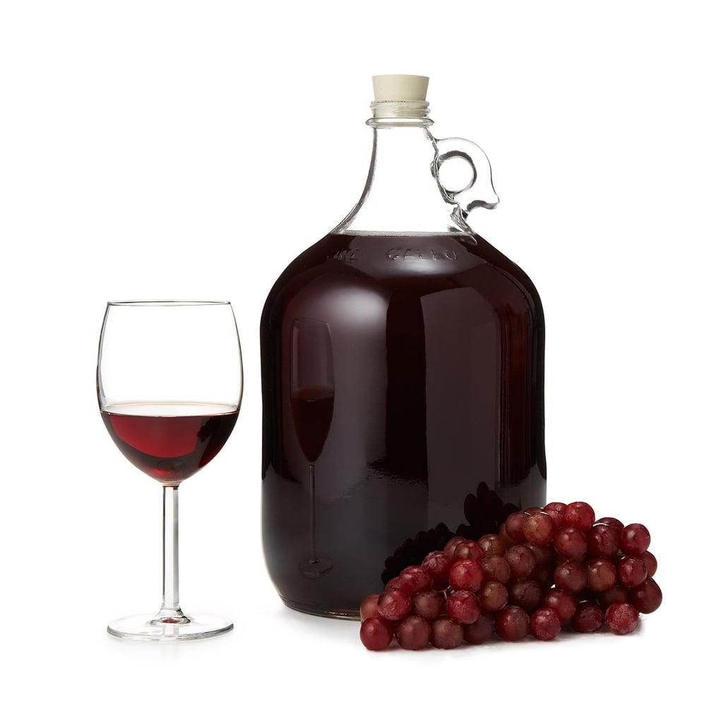 Wine Making Kit ($60)