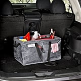 Honey-Can-Do Small Trunk Organiser