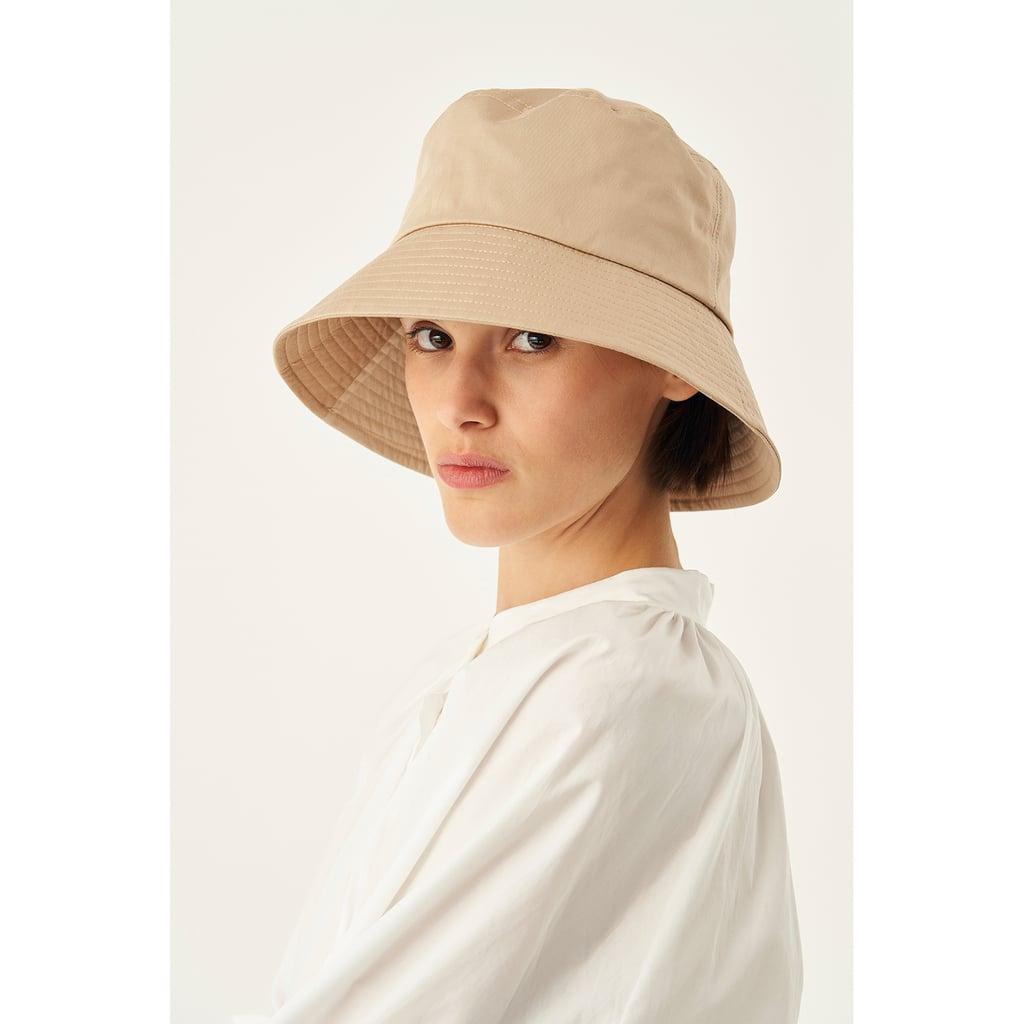 A Bucket Hat