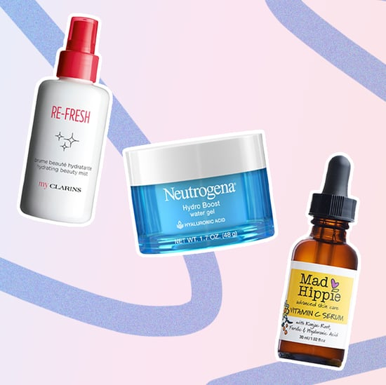 New Summer Skin-Care Essentials at Ulta Beauty